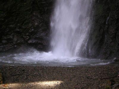 20060416takitubo