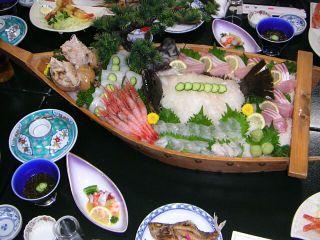 20060422funamori