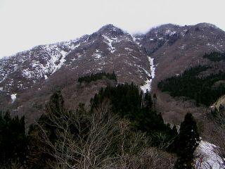 20060423kuzuryuuyukiyama