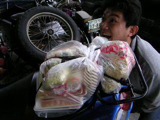 20060506kaimono