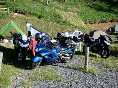20060903shirabisocamp3