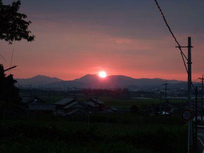 20060903yuuhi2