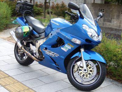 20061022zzr1200