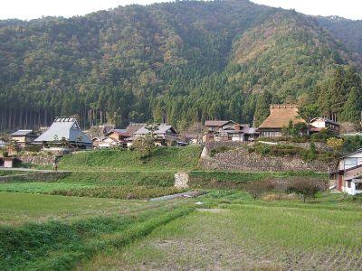20061104kayabuki
