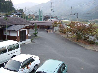 20061104miyama
