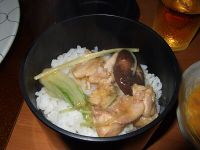 20061104oyakodon