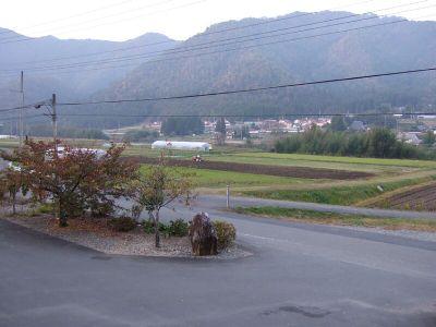20061104soto