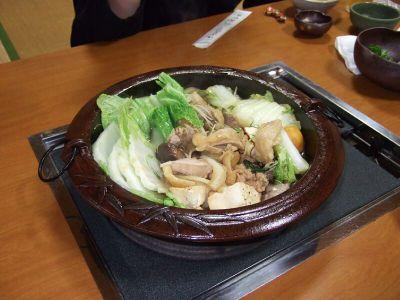 20061104sukiyaki