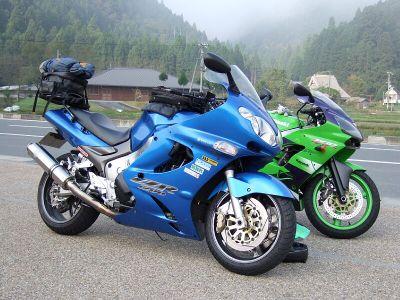 20061105zzr1200