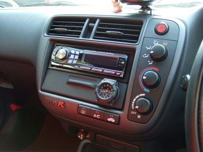 20061203watch