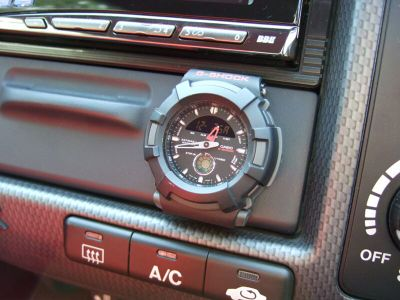 20061203watch2