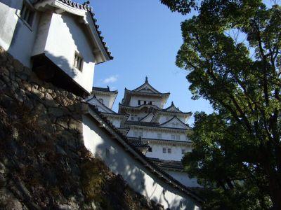 20061210himejijou4