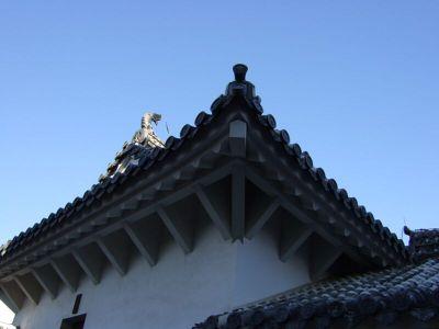 20061210himejijou5