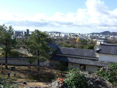 20061210himejijoukesiki