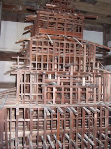 20061210himejijoukouzou