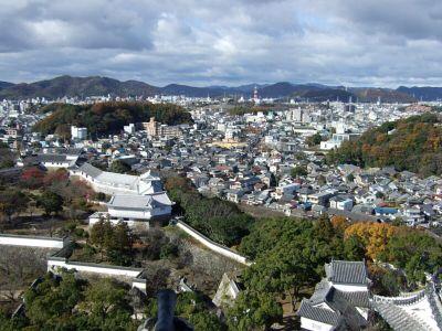 20061210himejijousaijoukaikesiki