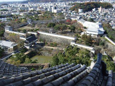 20061210himejijousaijoukaikesiki2