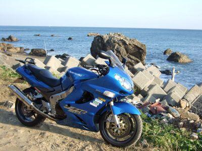 20061224zzr1200