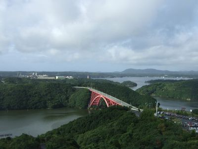 20070916shima