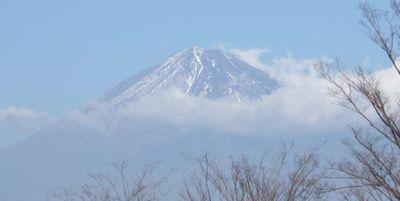 20071208mtfuji