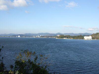 20071209hamanako