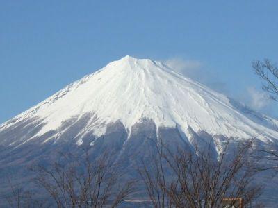 20070311fujigawasa