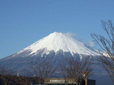 20070311fujiyama