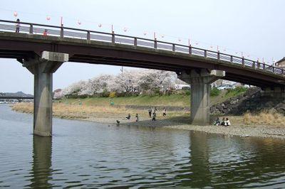 20070408isuzugawa3