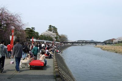 20070408isuzugawa5