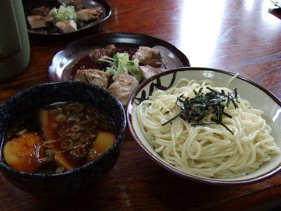 20070613iyashiya