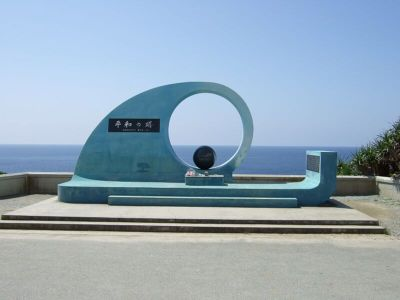 20080316kyan