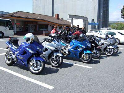 20080420shigaraki_kameyama