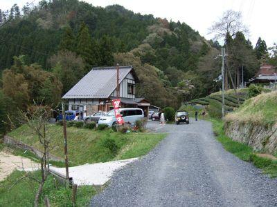 20080420shigaraki_soba2