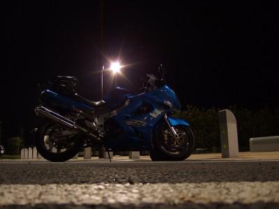20080713yobashiri1