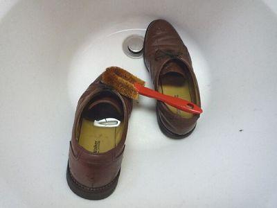 20080917shoes1