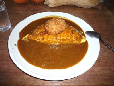 20080920omcurry2
