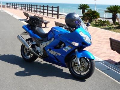 20081002ishimonzzr1200