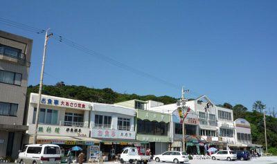20081002koijigahama