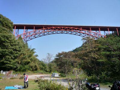 20081018kajikaaozora