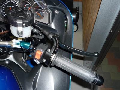 20081207brake1
