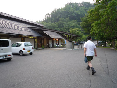 20090613kumonouehotel