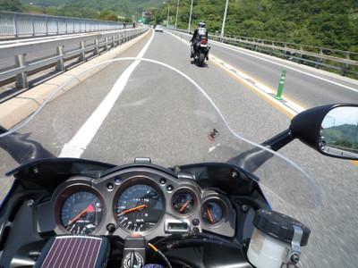 20090614shimanamikaidou04