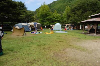 20090814kawayu006