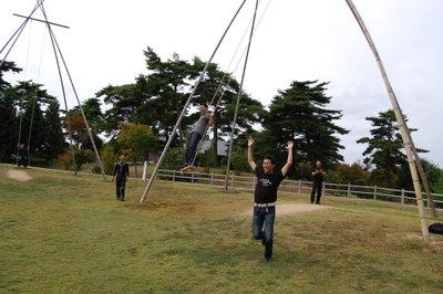 20090927wajimatouring010