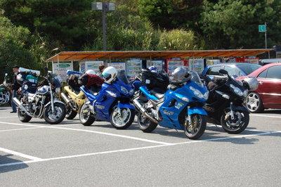 20090927wajimatouring016