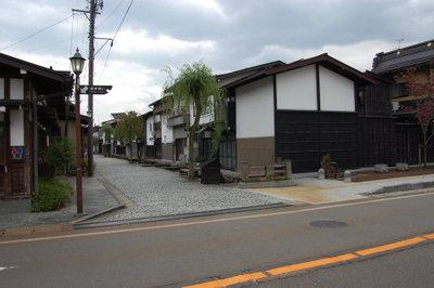 20091018hidafurukawatouring011