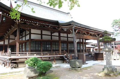 20091018hidafurukawatouring024