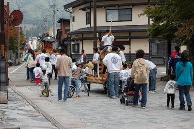 20091018hidafurukawatouring035