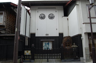 20091018hidafurukawatouring044