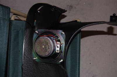 20100320radernavi10